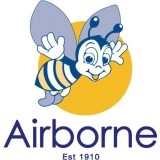 Airborne Honey