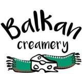 Balkan Creamery