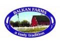 Balkan Farms