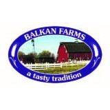 Balkan Farms