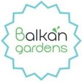 Balkan Gardens