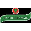 Bioprograma - Herbal Tea
