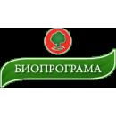 Биопрограма - Билкови чайове и билки