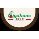 Bulcons - Bulgarian Lyutenitsa