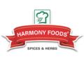 Harmony Foods
