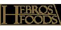 Hebros Foods