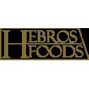 Hebros Foods Lukanka