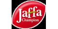 Jaffa Champion