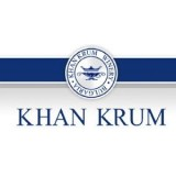 Khan Krum Winery