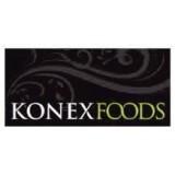 Konex Foods
