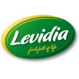 Levidia