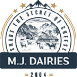 M.J. Dairies
