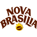 Coffee Nova Brasilia