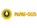 Papas Oil