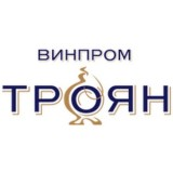 Vinprom Troyan