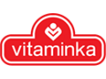 Vitaminka
