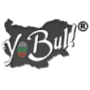 YoBul - Българско кисело мляко