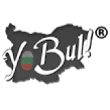 YoBul