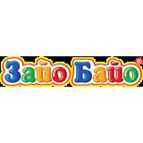 Zayo Bayo