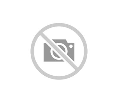Слънчогледово олио Папас 3л
