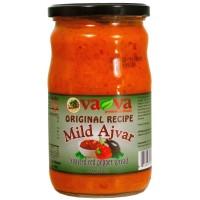 Айвар оригинална рецепта VaVa 680г / 24oz