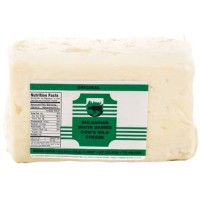 Българско краве сирене вакуумирано Hebros Foods