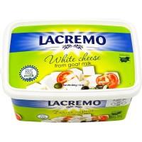 Bulgarian Goat Cheese LaCremo 400g