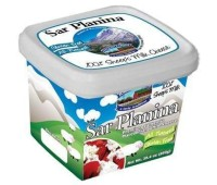Sar Planina Sheep's Feta Cheese Balkan Farms 800g / 30oz