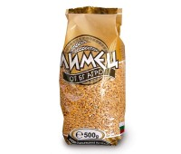 Einkorn Wheat BG Agro 500g
