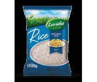 Ориз Гала кочански Levidia 1кг