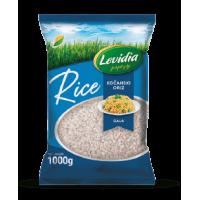 Gala Rice Kocanski Levidia 1kg