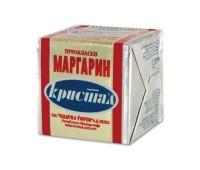 Margarine Kristal 250g / 9oz
