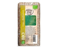 Organic Buckwheat Krina 500g