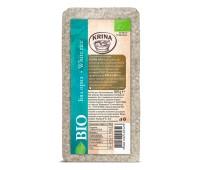 Organic White Rice Krina 500g