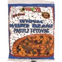 White Beans Pasulj Tetovac VaVa 450g