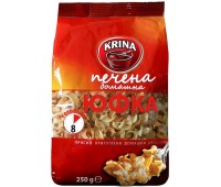 Yufka Roasted Noodles Krina 250g
