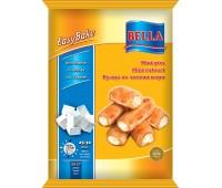 Feta Cheese Pie Bites Bulgarian Banitsa Style Bella 800g