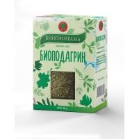 Biopodagrin Herbal Blend Bioprograma 100g