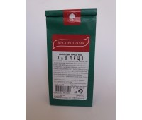 Herbal Blend Against Cough Bioprograma 80g