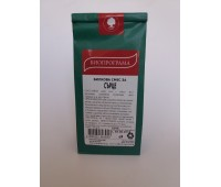 Herbal Blend for Heart Healh Bioprograma 100g