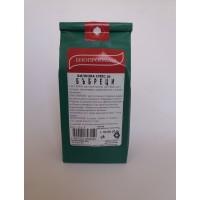 Herbal Blend for Kidney Cleansing Bioprograma 100g