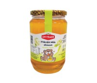 Acacia Honey Apitrade 900 g