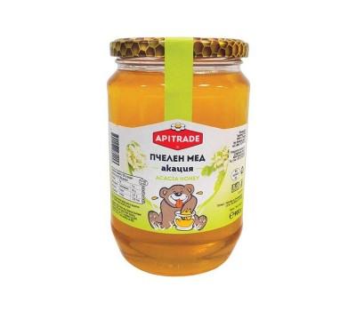 Acacia Honey Apitrade 900 g
