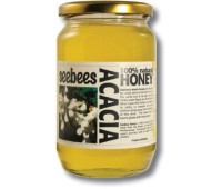 Acacia Honey SeeBees 900g