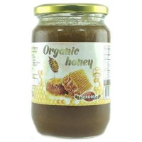 Organic Honey Serdika 900 g / 31.75 oz