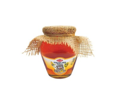 Polyfloral Honey Apitrade 400 g