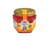 Polyfloral Honey Apitrade 500 g