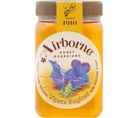 Vipers Bugloss Honey Airborne 500g / 17.5oz