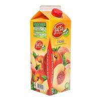 Сок от праскови Jaffa 2л