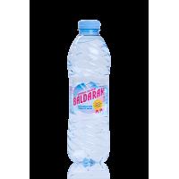 Минерална вода Балдаран 0.5л
